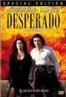 A picture from the movie Desperado