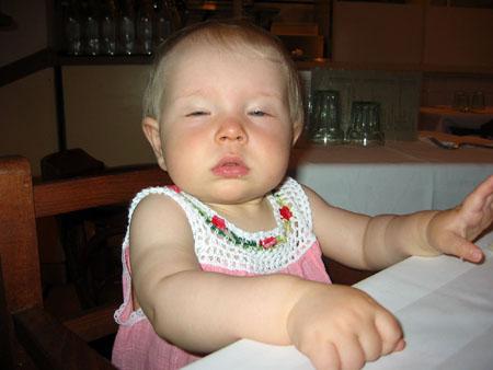 maccheroni-emilia-squinting.jpg